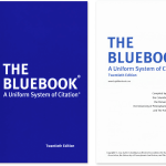 Using Proper Bluebook Citation When Referencing Nevada Law Blog Articles