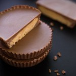 What do Mike Mills, Reese's Peanut Butter Cups and Independent Counsel Have in Common?