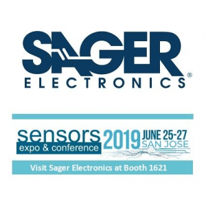 Sensors Expo Conference