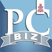 pc-biz_logo-final-lo