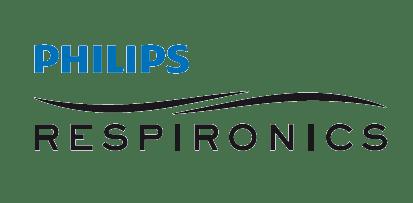Nevada Sleep Diagnostics, Inc.