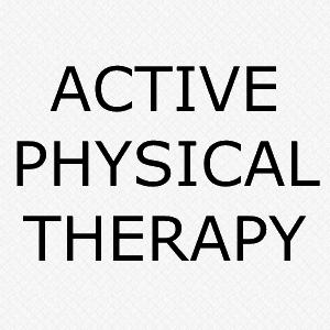Active Physical Therapy Reno