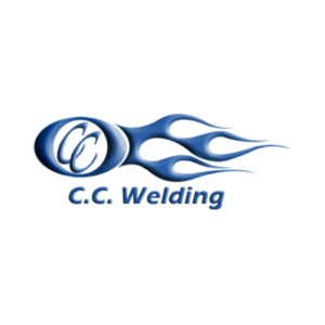 CC-Welding