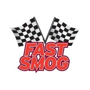 Fast Smog