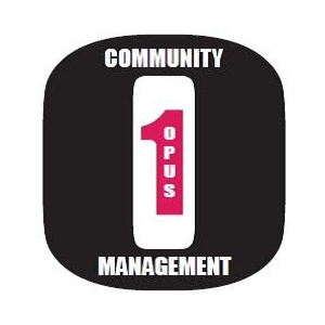 Opus 1 Community Management