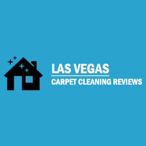 Top Las Vegas Carpet Cleaners