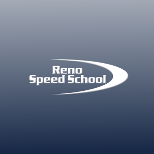 Reno Speed School