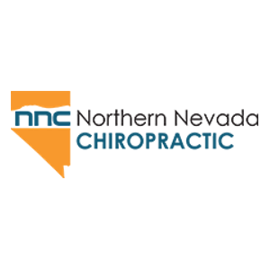 Northern Nevada Chiropractic