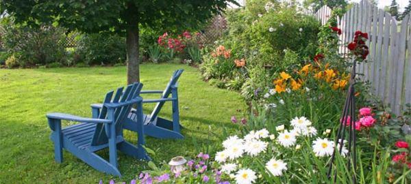 nevaeh landscaping