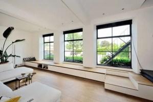 ramen-en-deuren-limburg-renovatie