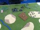 FoW AAR - Game 2 (3)