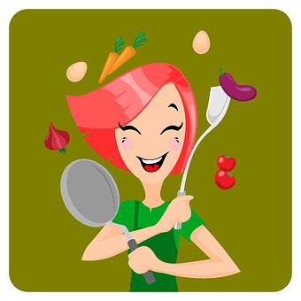 quick and easy recipes | neveralonemom.com