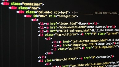 HTML coding | neveralonemom.com