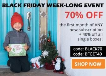 Green kid crafts sale   neveralonemom.com