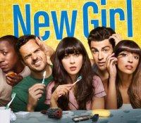Personal Blog: New Girl Season 5