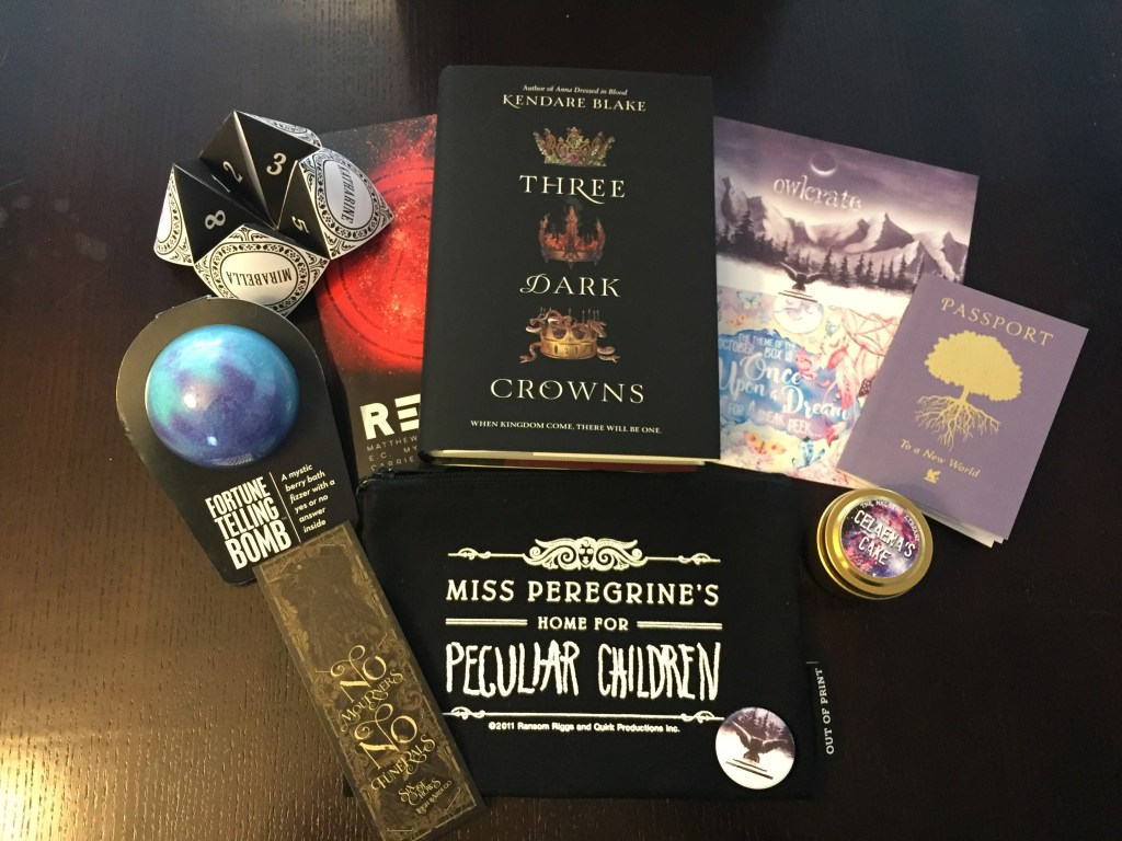 september-owlcrate