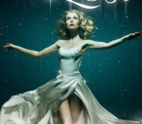 Review: Girl Lost by Nazarea Andrews