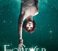 Review: Forever Found by Nazarea Andrews