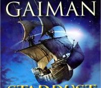 Book Review: Stardust by Neil Gaiman