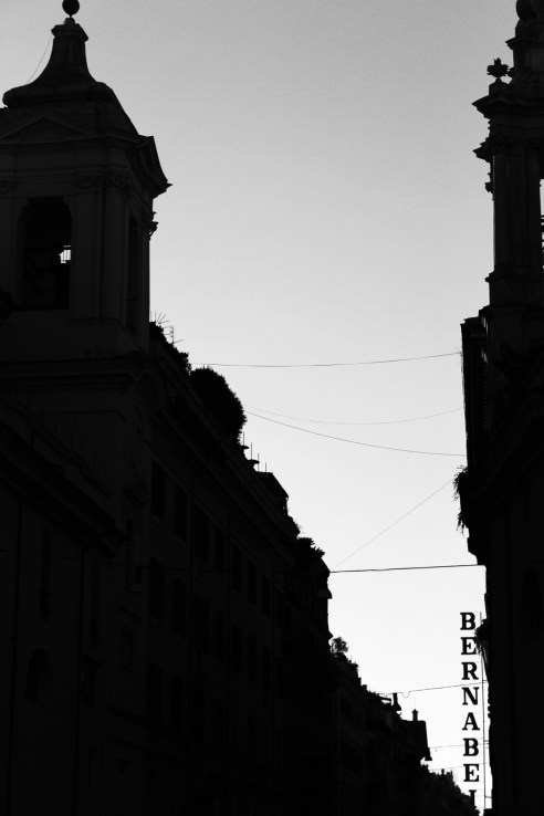 Rome in half an hour (2)