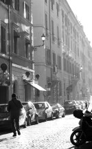 Rome in half an hour (8)