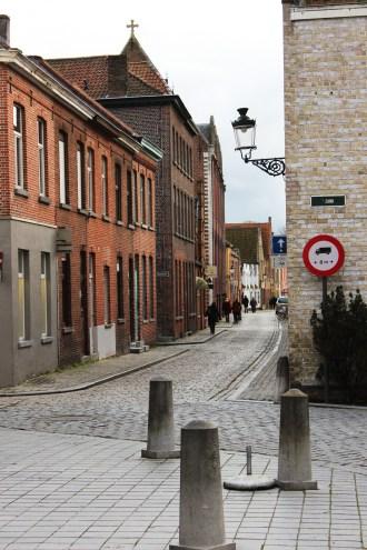 Bruges 17