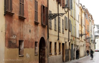 Streets of Parma 8