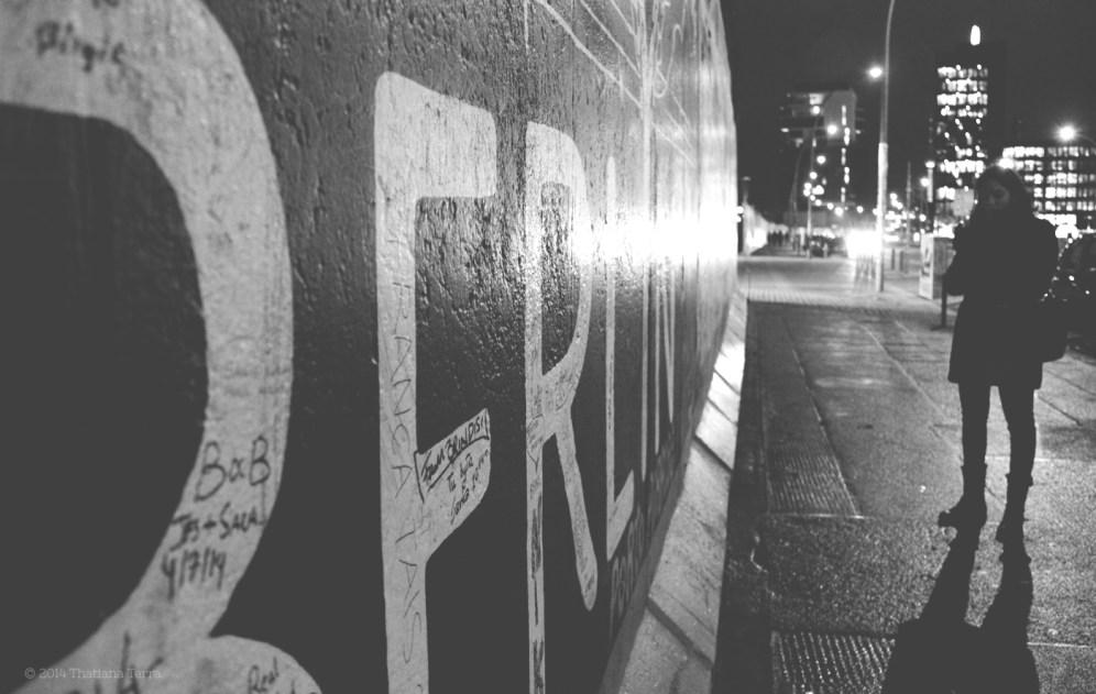 Berlin: Street Art (5)
