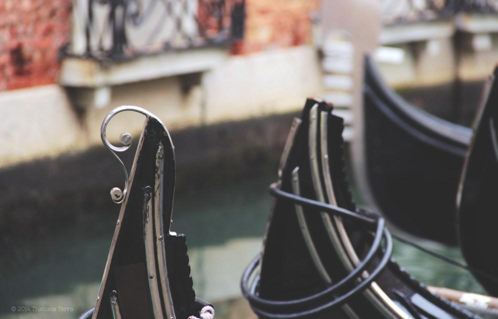 Venice: Here again (6)