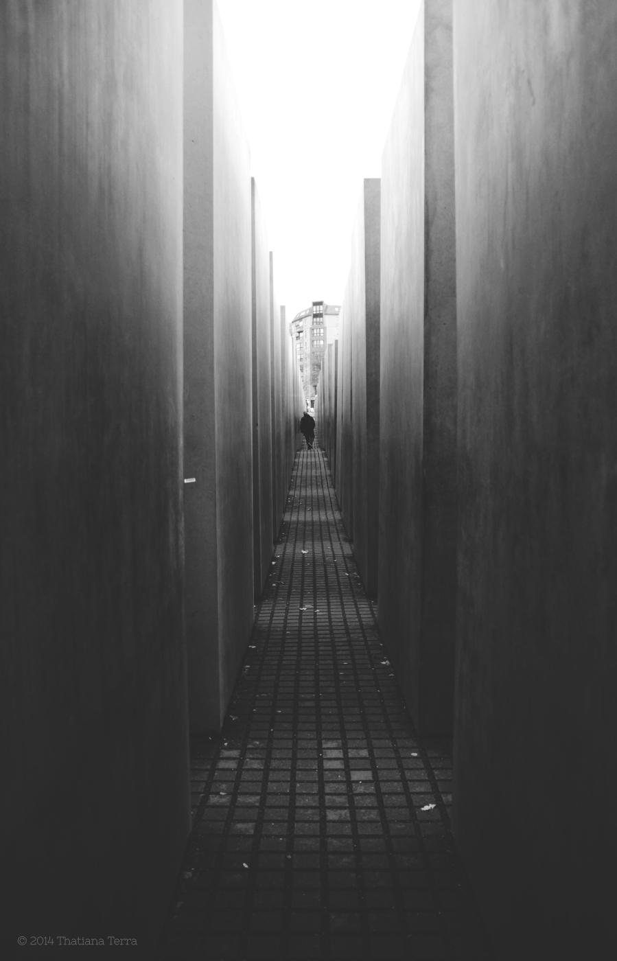Berlin: Street life (6)