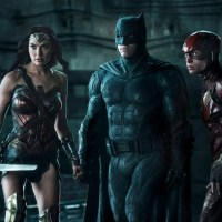 'Justice League' is a Cinematic Abortion Not Worth Your Time
