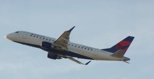 Delta Cheap Flight Hacks