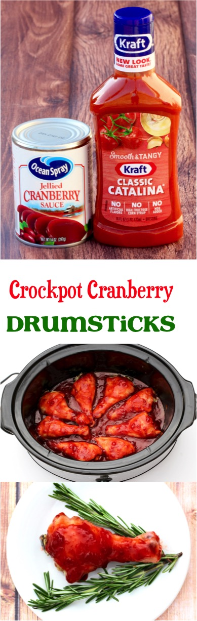 slow-cooker-cranberry-chicken-legs-at-neverendingjourneys-com