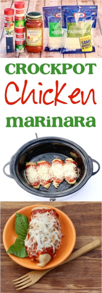 crockpot-chicken-marinara-italian-recipe-from-neverendingjourneys-com