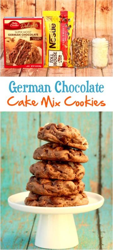 german-chocolate-cake-mix-cookie-recipeat-neverendingjourneys-com