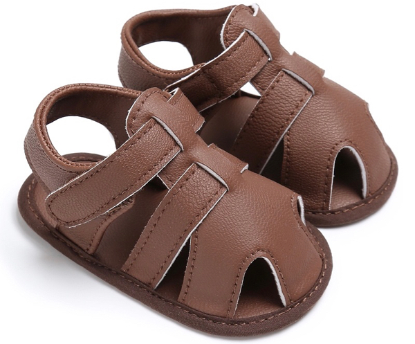 Free Baby Sandals Two Free Pairs