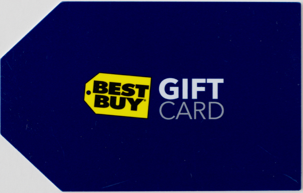 Best Buy Gift Cards Free