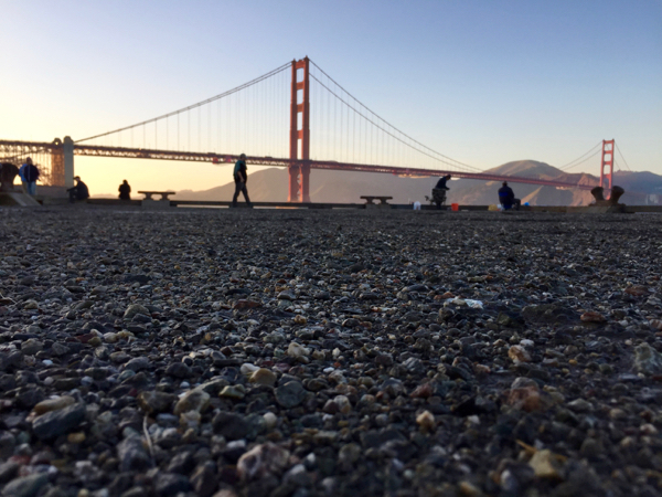 Get to San Francisco on a budget with these Cheap Flight Hacks