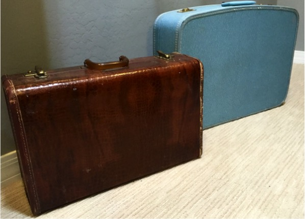 How to Prevent Lost Luggage on Summer Vacation
