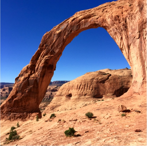 Hikes and Things to do in Utah That Aren't National Parks