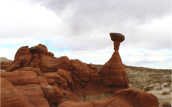 Epic Things to do in Utah That Aren't National Parks