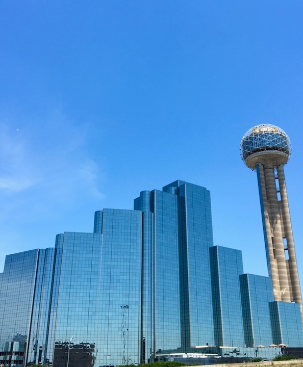 Dallas Texas Travel Guide and Things to do