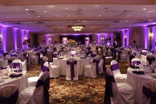 600x600_1424274109572-purple-wedding-lighting