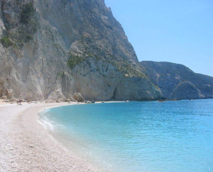 beach-1401955-1280x960
