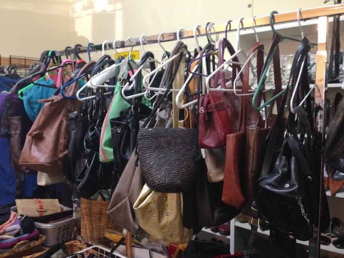 Red Hill Opshop-3