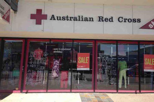 Red Cross Opshop-2