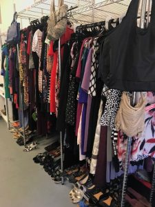 Suited to Success Preloved Boutique Sale @ Suited to Success   Fortitude Valley   Queensland   Australia