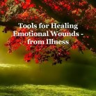illness_cover_600x600