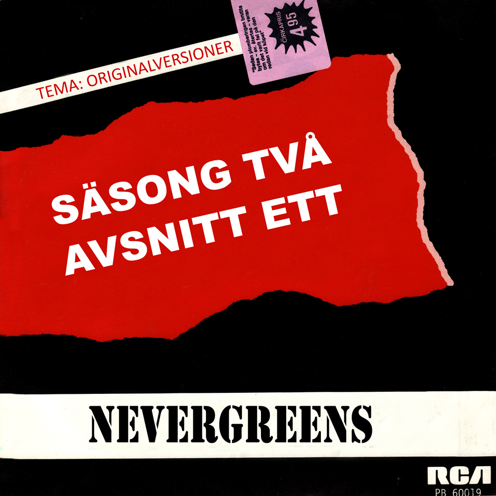 nevergreens s02e01