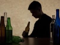 ¿Qué es el consumo riesgoso de alcohol?